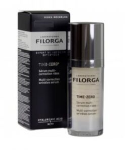 BUY FILORGA TIME ZERO
