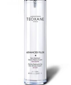 BUY TEOXANE ADVANCED FILLER NORMAL SKIN