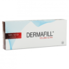 Dermafill Volume Ultra (1x1ml)
