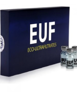 Buy EUF Eco-Ultrafiltrates