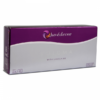 Juvederm Volbella with Lidocaine (2x1ml)