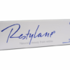 Buy Restylane Lidocaine (1×0.5ml) online