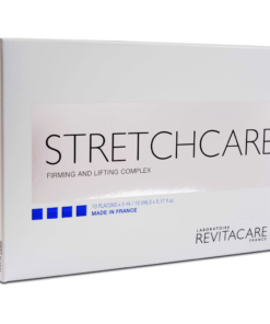 Buy Stretchcare Online