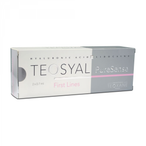 Buy Teosyal 30G First Lines PureSense Online, decription Teosyal 30G, for sale Teosyal 30G, how to buy Teosyal 30G, how to purchase Teosyal 30G, low price Teosyal 30G, low rate Teosyal 30G, online buy Teosyal 30G, order Teosyal 30G, Teosyal 30G buy, Teosyal 30G cheap price, Teosyal 30G dosage, Teosyal 30G effect, Teosyal 30G First Lines PureSense, Teosyal 30G for sale, Teosyal 30G online, Teosyal 30G price, Teosyal 30G suppliers, uy online Teosyal 30G, where to buy Teosyal 30G