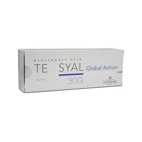 Buy Teosyal 30G Global Action Online